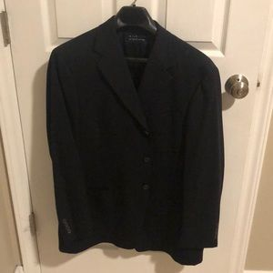 Mans sport coat